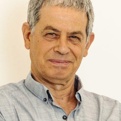 משה לוינסון